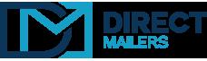 DirectMailers Print API